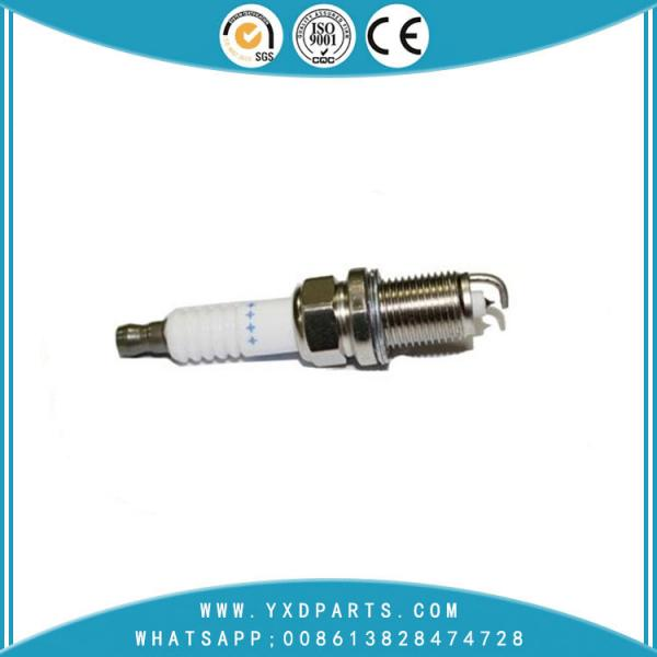 Honda Parts Cheap >> Made In Japan Cheap Auto Ngk Spark Plugs 9807b 561cw For Honda Spare
