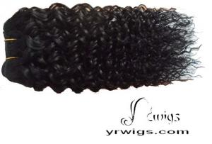 China 100% Human Hair Weaving Body Curl Brazilian Virgin Hair on sale