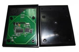 China Single Side Through-hole PCB Circuit Board Assembly Services on sale
