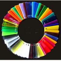 hot sale china acrylic sheets/PMMA sheets/Plexiglass Sheets