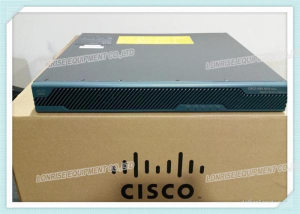DES Triple DES AES Cisco ASA Firewall ASA5510-Bun-K9 Vpn Firewall
