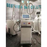 CE ISO Approved Cryolipolysis Body Slimming  Weight Loss Fat Reduction Machine for Sale