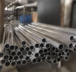 φ50mm Aluminum Truss  Accessories , Main Tube For Truss
