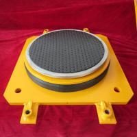 6914M deep groove ball bearing 6914 bearing NSK bridge pot bearing