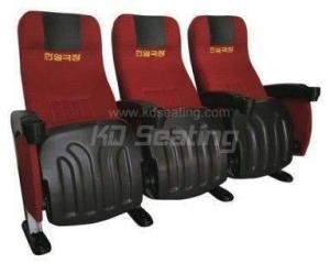 China movie theatre seat on sale