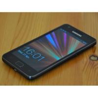 Best Samsung Galaxy S II ( i9100 ) Smartphone