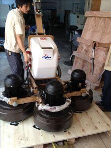 China Epoxy Flat Surface Lapping Machine (Q1500) on sale