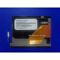 """Offer LCD Display Sanyo 3.8""""TM038QV-67A03 for HP ipaq h3850/3950/3835"""