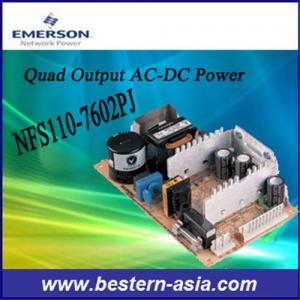 China Sell ARTESYN Power NFS110-7602PJ on sale