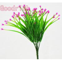 China artificial plants artificial trees christmas decoration on sale