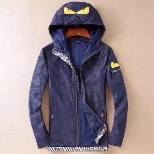 ec0772e21f ... Quality Wholesale FENDI Replica Clothes,FENDI Designer clothing,Coats,t  shirts,Tracksuit ...