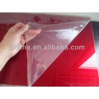 China new acrylic mdf board for kitchen doors usage on sale