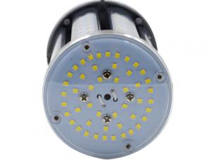 China >3300lm Flux High Power 30w Big Led Corn Light Bulbs 3 Years Warranty on sale