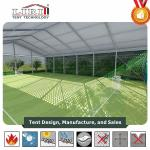 Sport Game Large Tent Hall For Basketball and Tennis