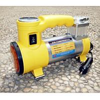 12v dc car air conditioner compressor