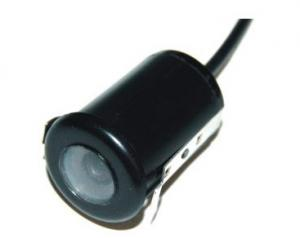 China CE-01 Digital CMD, NTSC or PAL, IP67 / 68 Rearview Backup Camera on sale