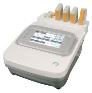 Quality Laser économique amincissant la machine de laser de Lipo, grosse réduction for sale