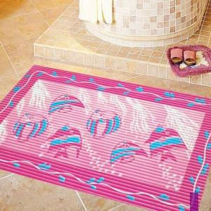 China Commercial Luxury Large Shower Mats Non Slip Bathroom Mats For Swimming Pool on sale