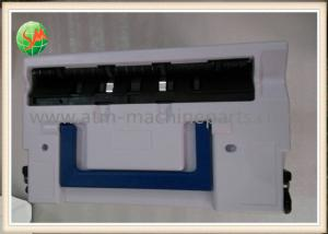 China NCR ATM Parts machine CASSETTE STD RECYCLE NARROW 009-0025324 0090025324 on sale