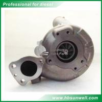 Original/Aftermarket  High quality Garrett GT2056V  diesel engine parts Turbocharger 716885-0001 for for Mercede Benze