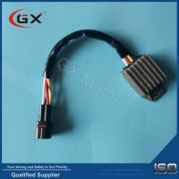 OEM Quality Motorcycle Voltage Regulator Rectifier Fit KTM 200 250 300 450 525 530 XC EXC XC-W Racing Replacement Regula