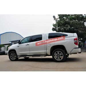 ... Quality pickup canopy for 2014 tundra 1.98m bed for sale ...  sc 1 st  hypickup - Everychina.com & pickup canopy for 2014 tundra 1.98m bed for sale u2013 FRP Pickup ...
