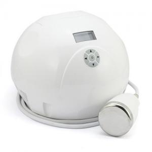 China Mini Ultrasound Cavitation Slimming Machine for Home use on sale