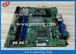 Wincor ATM Parts wincor nixdorf mother board 1750186510