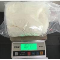 FUB-AKB Fubakb Fub Powder, 99.5% Pure  FUB-AKB Fubakb Fub CAS NO 1364933-55-0 Pharma Intermediate For Chemical Research