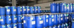 China Highly Concentrated High Temperature Leveling Agent 742-100% on sale
