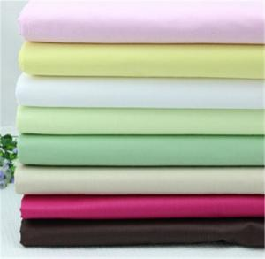 China Embossing Heavy Thick Canvas Fabric , 100% Cotton Canvas Twill Fabric For Hotel on sale
