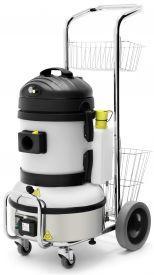 China Best price steam cleaner machine on sale