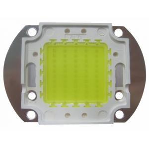 Quality MAZORCA integrada blanca 20-100W for sale