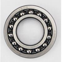 USA 6018 Rolling Deep Groove Ball Bearings , Stainless steel and high temperature