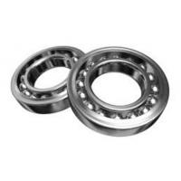 Small Stainless Steel Self-Aligning Ball Bearing 2201 , Bore Size 12mm