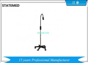 China AC90 - 240V 50 - 60Hz 5W/10W/15W Medical Examination Light For Clinic on sale