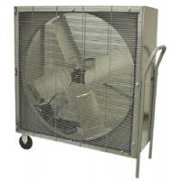 "8"",10"", popular ventilation electric motor cooling plastic fans"
