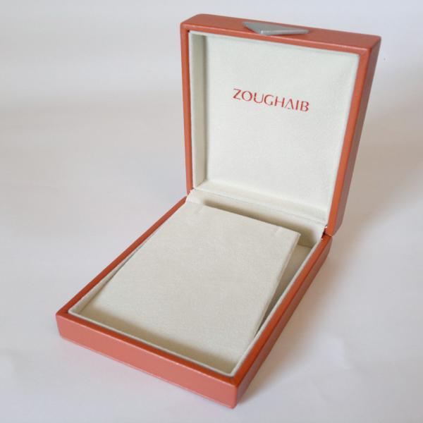 ring packaging paper jewelry china earrings zcqexulvxgch bracelet box necklace product plastic