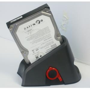 """Quality 2.5 3.5""""へのUSB3.0 SATA多機能HDDのドッキング・ステーションMH-HDS-878U3 for sale"""