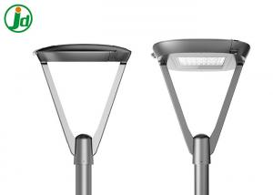 China 100W Waterproof LED Street Lights , Outside Street Lights Environmental Friendly on sale