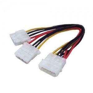 China OEM Custom Cable Assembly for Electronic / Car / Motor / Vehicle on sale