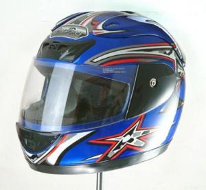 China Eec/dot Standards Open Face Motorcycle Helmet Hh-05b on sale