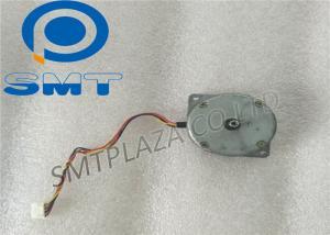 Quality SMT Feeder Parts Fuji QP Feeder Spares Parts Motor AKDCC6072 Brand New Original for sale