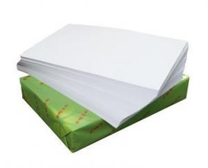China A4 Copy Paper Printing Paper for Office Supplies on sale