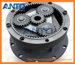China High Precision Slewing Gearbox For Sumitomo Excavator SH120 Assembly wholesale