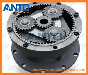 Quality High Precision Slewing Gearbox For Sumitomo Excavator SH120 Assembly for sale