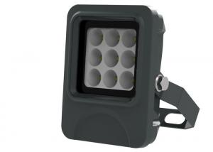 China 10W 60 Degree Commercial LED Flood Lights With Constant Current Driver on sale