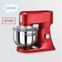 Easten 8 Speed Counter Top KitchenStandMixer EF700/ 4.5 Liters Food BakingMixerfor Sale