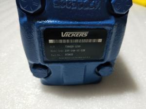 China Eaton Vickers V20, V25, V35,V45 Hydraulic Pump Single Vane Pump on sale