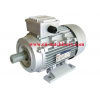 China AC/DC Synchronous Generator Motor for Crane(CE, TUV, SGS)  INVERTER DUTY MOTOR on sale